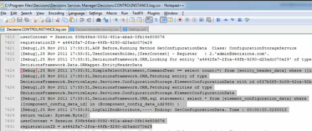 logging-settings-06.Database_logs.png