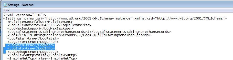 logging-settings-LogTrue.png