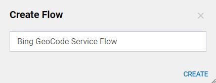 name-flow1.jpg