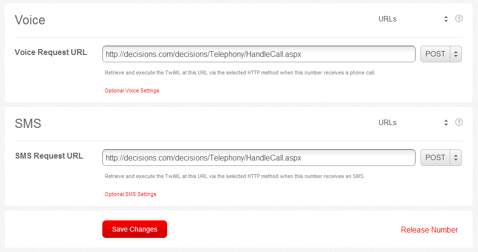 registering-telephony-service-in-portal-to-enable-sms-messaging-2013-03-22_1359.png