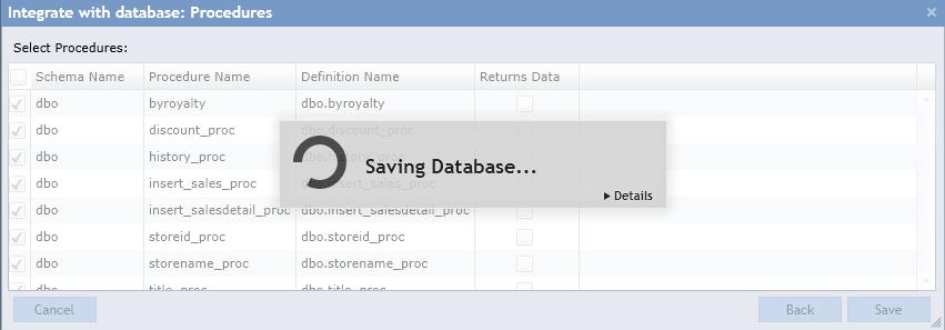savingDatabase.png