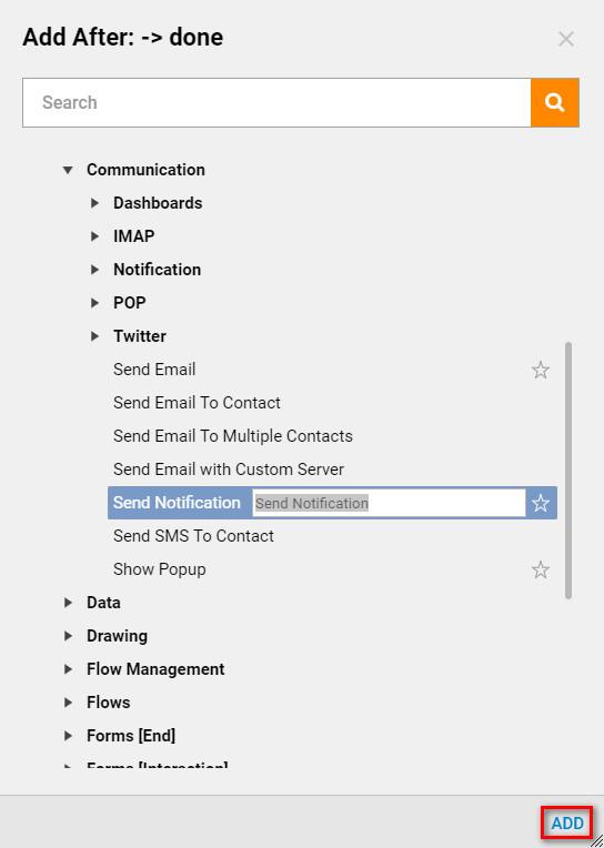 send-notification-now.jpg