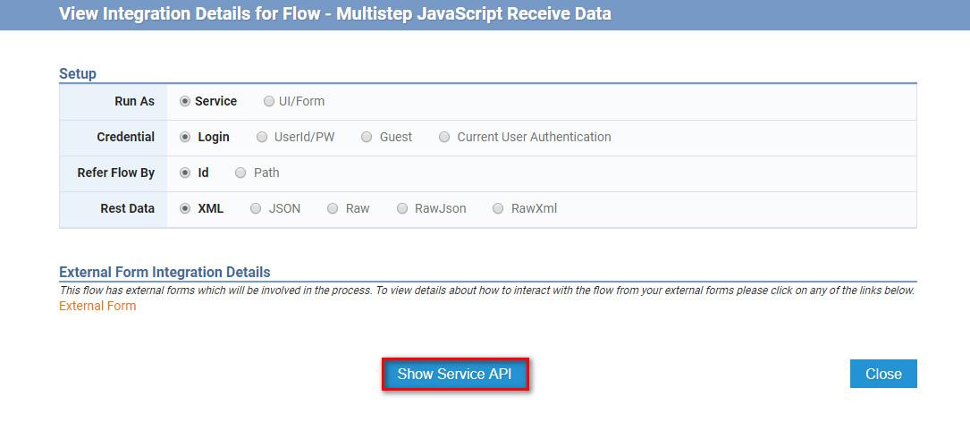 show-service-API.jpg