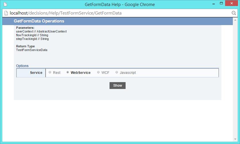 showWebService.png