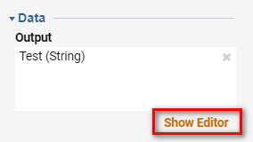 test-show-editor.jpg