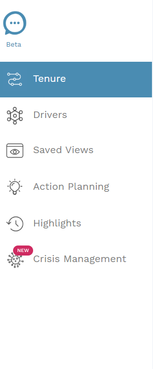 action planning button