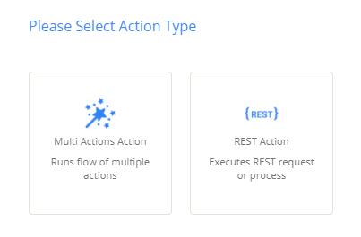 REST Action-image33
