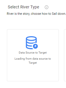 data-source-to-target-overview_mceclip182.png