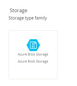 setting-up-azure-blob-storage-as-a-target_mceclip0.png