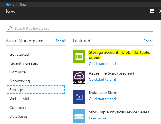 setting-up-azure-blob-storage-as-a-target_mceclip10.png