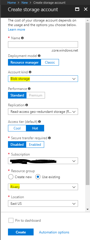 setting-up-azure-data-lake-as-a-target_mceclip121.png
