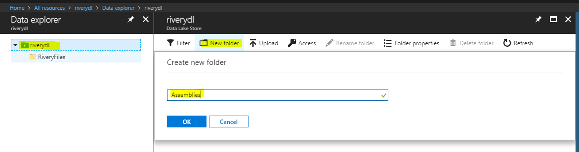 setting-up-azure-data-lake-as-a-target_mceclip20.png