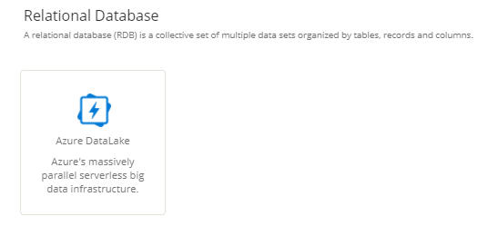 setting-up-azure-data-lake-as-a-target_mceclip211.png
