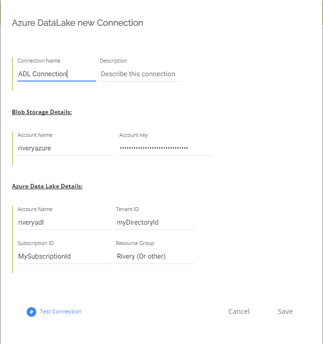 setting-up-azure-data-lake-as-a-target_mceclip221.png