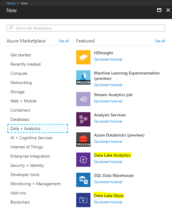setting-up-azure-data-lake-as-a-target_mceclip52.png