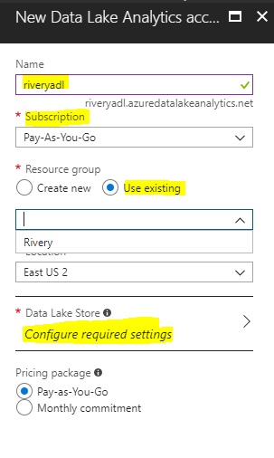 setting-up-azure-data-lake-as-a-target_mceclip62.png