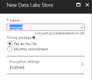 setting-up-azure-data-lake-as-a-target_mceclip9.png