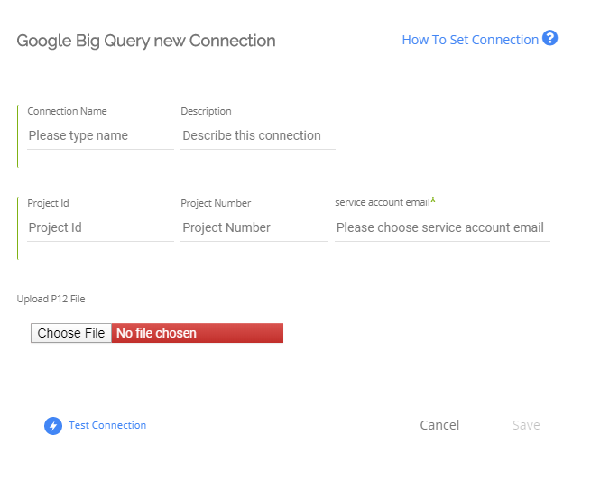 setting-up-google-bigquery-as-a-target_target_mceclip1_1.png