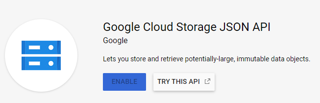 setting-up-google-bigquery-as-a-target_mceclip24.png