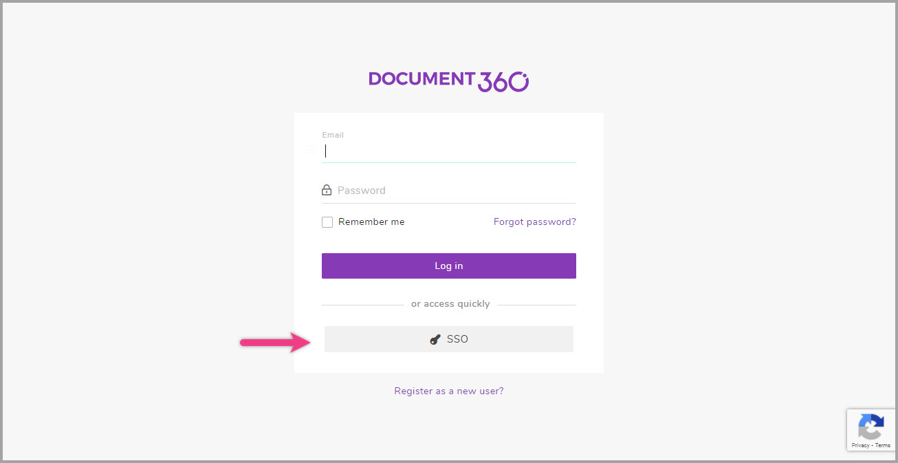 14_Screenshot-SSO-user-authentication-sign-in-page