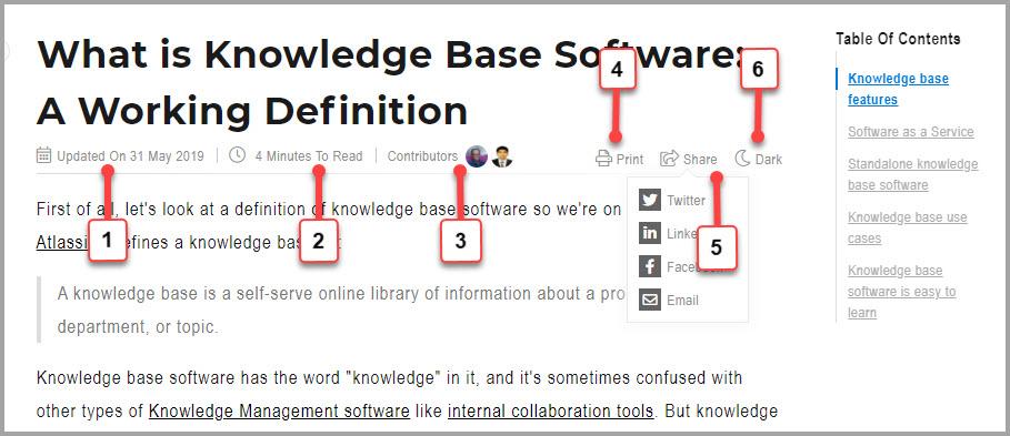 2_Screenshot-Article_header_in_reader_pov
