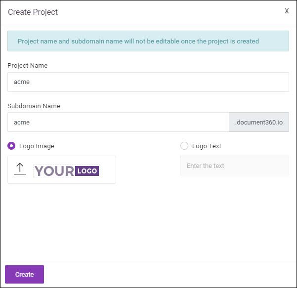 Create Project.jpg