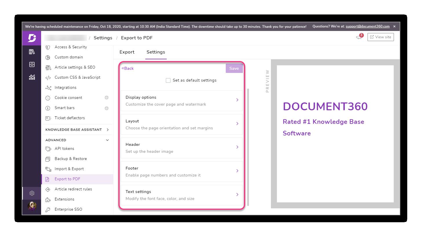5_Screenshot_export_to_pdf__add_settings