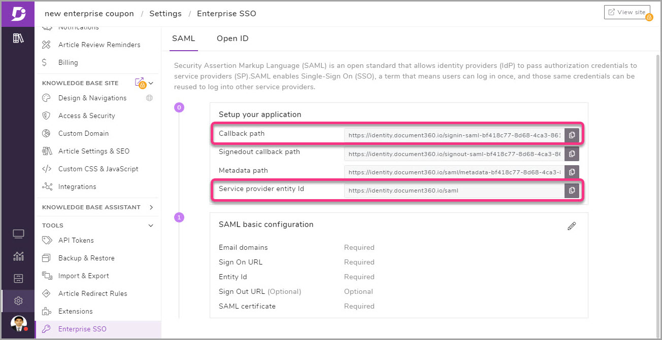 6_Screenshot-SAML-configuration-parameter-for-Okta-setup