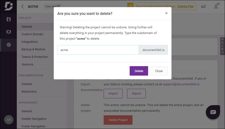 Delete Project.jpg