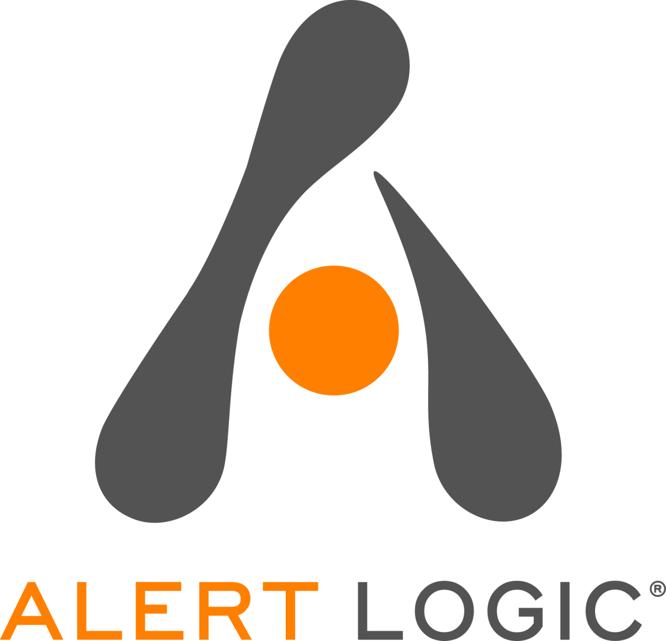 alertlogic_adapter