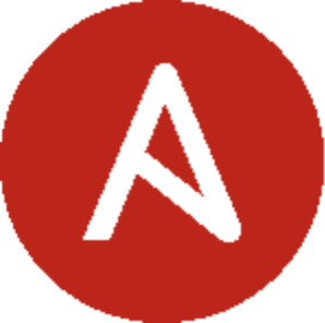 ansible_tower_adapter(1)