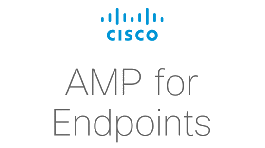 cisco_amp_adapter
