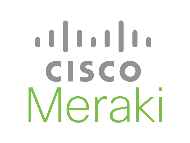 cisco_meraki_adapter