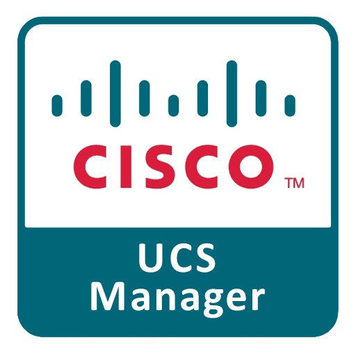 cisco_ucsm_adapter