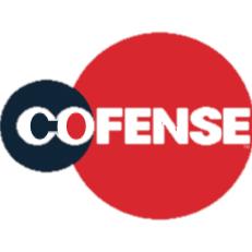 cofense_phishme_adapter