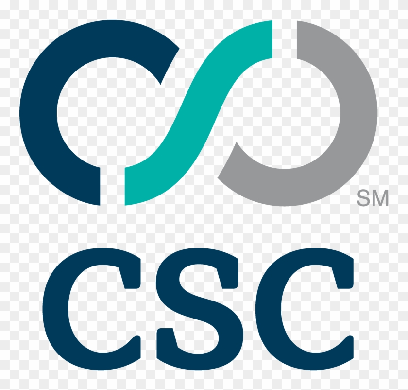 csc_adapter