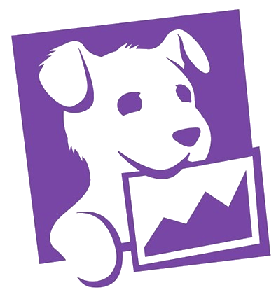 datadog_adapter