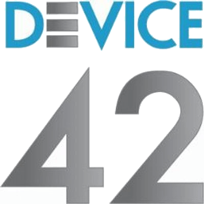device42_adapter