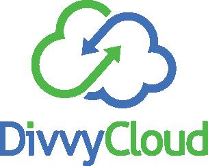 divvycloud_adapter