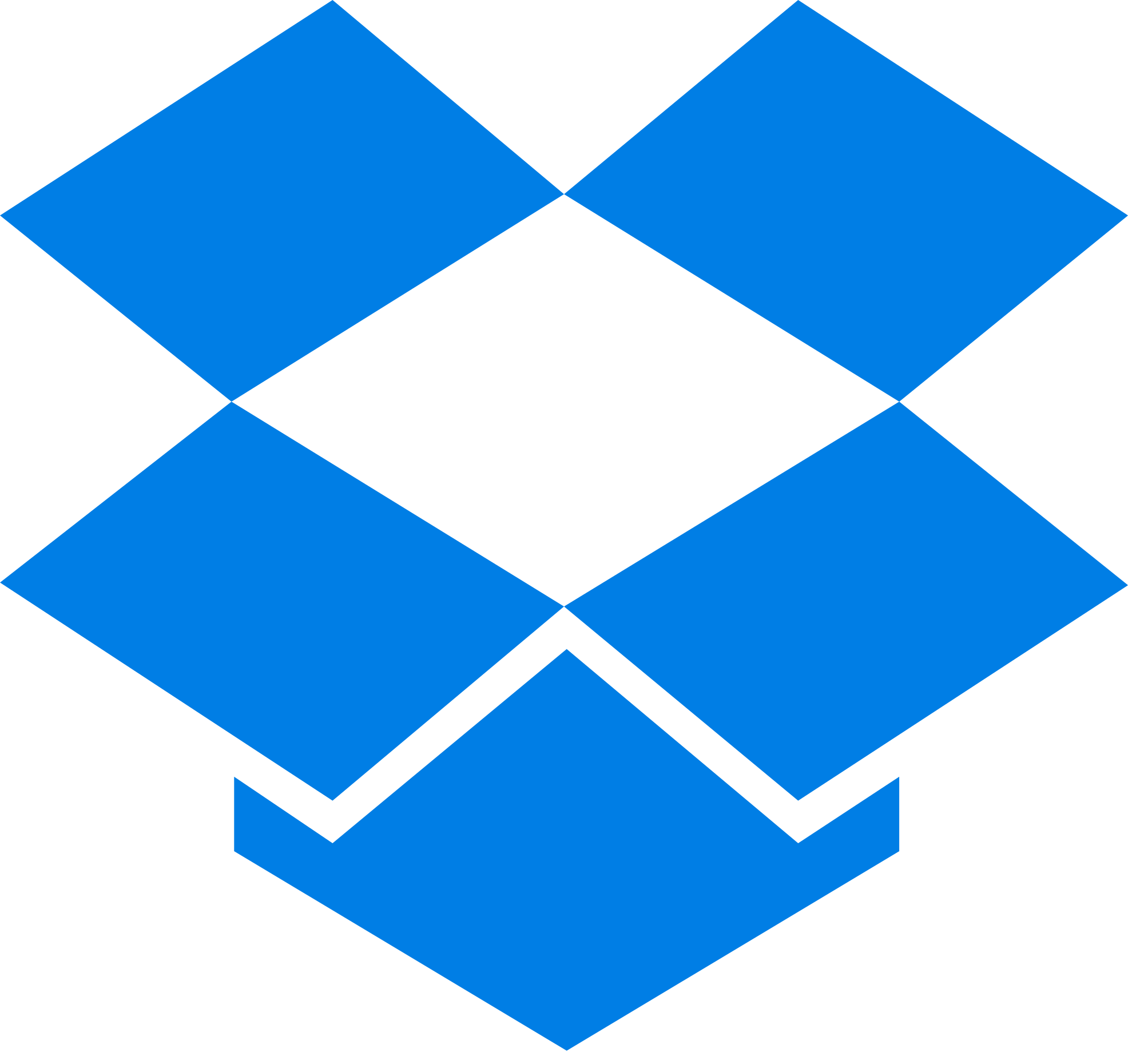 dropbox_adapter