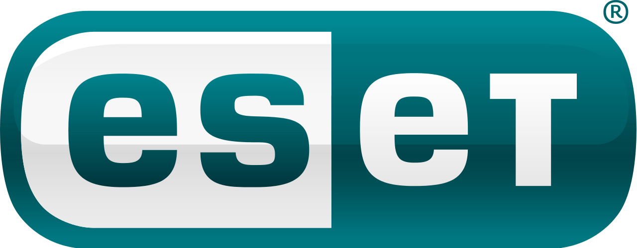 eset_adapter