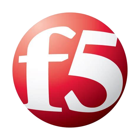 f5_big_iq_adapter