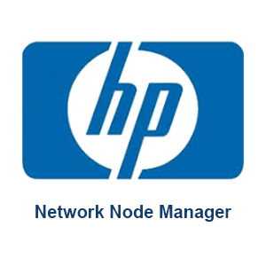hp_nnmi_adapter