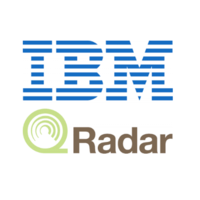 ibm_qradar_adapter