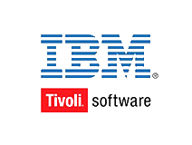 ibm_tivoli_taddm_adapter