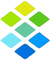 infoblox_adapter