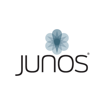 junos_adapter