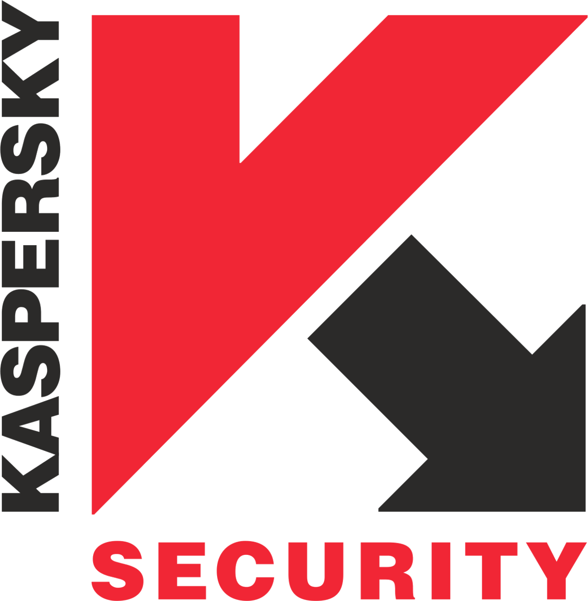kaspersky_sc_adapter