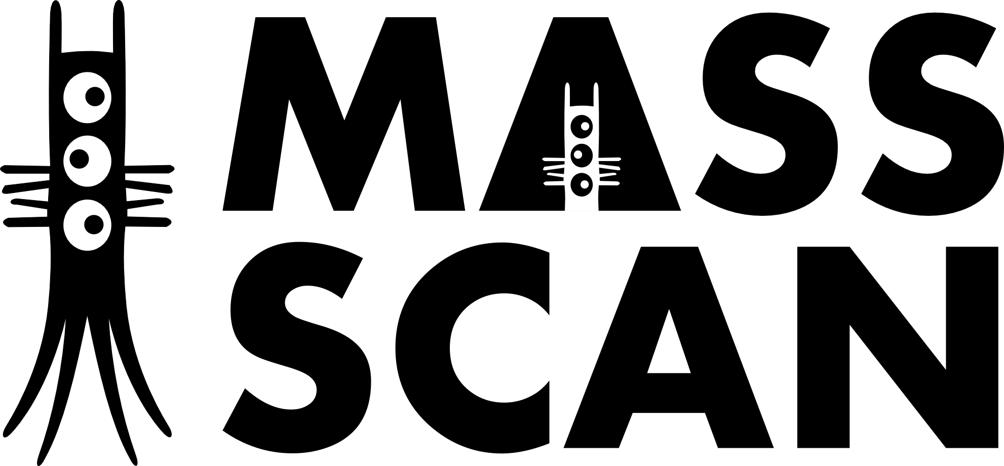 masscan_adapter