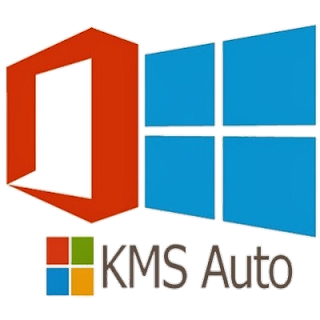microsoft_kms_adapter